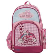 Clips Pink Dreams Backpack