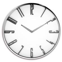 ساعت دیواری عقربه ای ادکس TA188