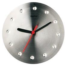 Barico BA 3-2-1345 Clock