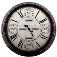 ساعت دیواری هارمونی مدل 140273G
