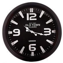 Harmony 140275G Clock