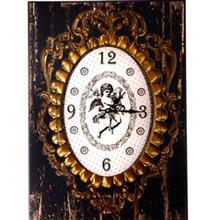 ساعت دیواری هارمونی مدل 141044G