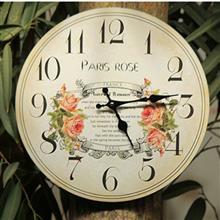 ساعت دیواری هارمونی مدل 15020K