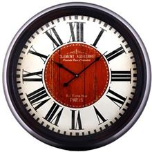 ساعت دیواری هارمونی مدل 15107K