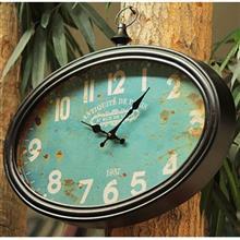 ساعت دیواری هارمونی مدل 181744G