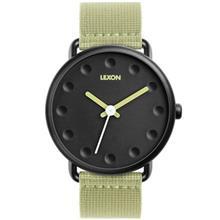 Lexon  LM127NNS