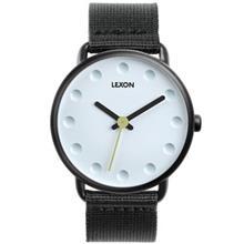 Lexon LM127NWN
