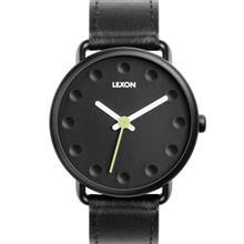 Lexon LM127NNN