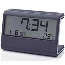 ساعت رومیزی دیجیتالی لکسون LR102G3