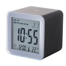 Lexon LR103PN Clock