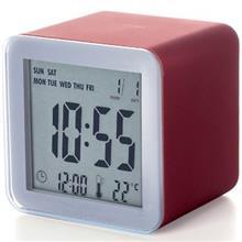ساعت رومیزی دیجیتالی لکسون LR103PR