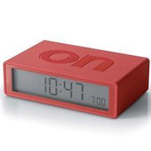 ساعت رومیزی دیجیتالی لکسون LR130R1