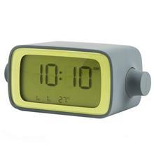 Lexon LR135GJ Clock