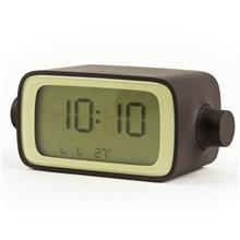 Lexon LR135MO Clock