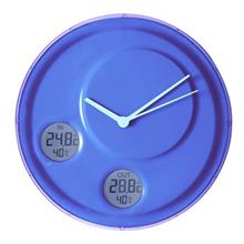 Lexon LR137B5 Clock