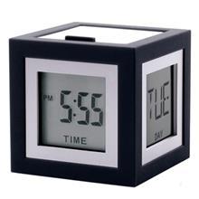 ساعت رومیزی لکسون مدل LR79G3