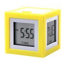 Lexon LR79J5 Clock