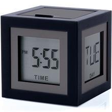 ساعت رومیزی دیجیتالی لکسون LR79NX