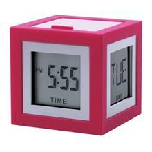 Lexon LR79P5 Clock