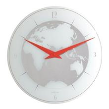 Nextime Atlas 8142 Clock