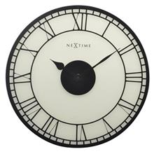 Nextime Big Ben 8146 Clock