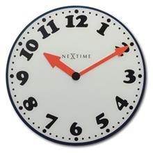 Nextime Boy 8151 Clock