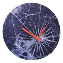 Nextime Crash 8147 Clock