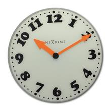 Nextime Girl 8152 Clock