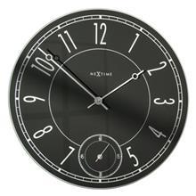 Nextime Leitbring 8144 Clock