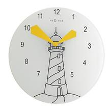 Nextime Lighthouse 8808 Clock