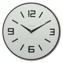 Nextime Shuwan 8148wi Clock