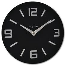 Nextime Shuwan 8148zw Clock