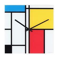 Nextime Time Lines 8156 Clock