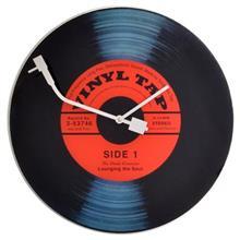 Nextime Vinyl Tap 8141 Clock