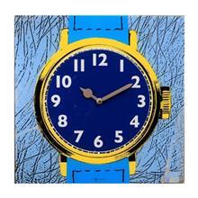 Nextime Watch One 8157 Clock