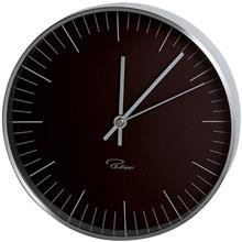Philippi Tempus Wall Clock B1 Clock