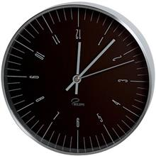 Philippi Tempus Wall Clock B2 Clock