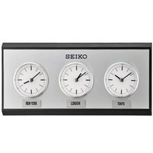 Seiko QXA623K