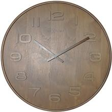Nextime 3095BR Wall Clock