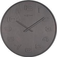 Nextime 3096GS Wall Clock