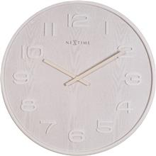 Nextime 3096WI Wall Clock