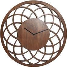 Nextime 3115BR Wall Clock