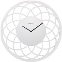 Nextime 3115WI Wall Clock