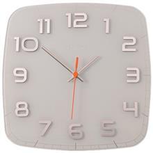 ساعت ديواري نکستايم مدل 8816WI