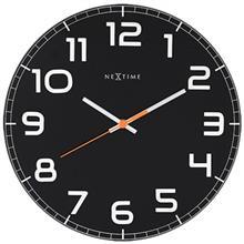 ساعت ديواري نکستايم مدل 8817ZW