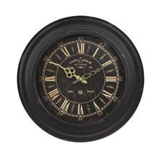 ساعت دیواری آمبرا مدل 32297