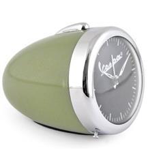 ساعت رومیزی وسپا مدل VPPS14 سایز بزرگ