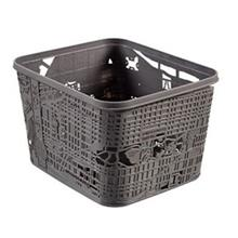 Curver New York Clothe Basket