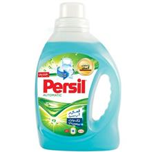 Persil For Colored Clothes Automatic Washing Liquid 1000ml