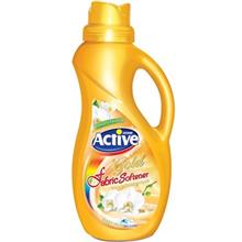 Active Fabric Softener Gold 1500ml